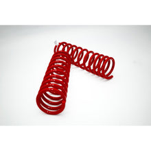 Load image into Gallery viewer, Dobinsons Rear Coil Springs (C59-701V) - 4Runner 5th Gen (2010-2020) - Non-KDSS