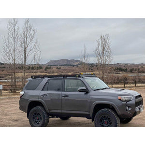 AAP for Prinsu - 2010-2020 Toyota 4Runner