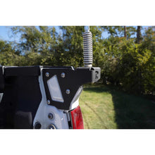 Load image into Gallery viewer, Rago CB Antenna Mount - 2014-2021 Toyota Tundra