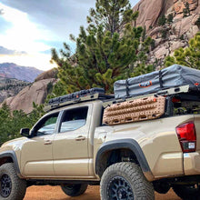 Load image into Gallery viewer, upTOP Alpha Tacoma Double Cab - 2005-2020 Toyota Tacoma