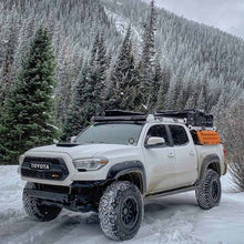 Load image into Gallery viewer, upTOP Alpha Tacoma Double Cab - Tacoma (2005-2021)