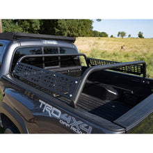 Load image into Gallery viewer, Overland Bed Bars - 2005-2020 Toyota Tacoma