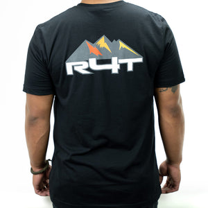 R4T Short Sleeve T-Shirt