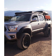 Load image into Gallery viewer, AAp for Bravo Tacoma Double Cab - 2005-2020 Toyota Tacoma