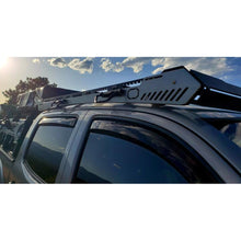 Load image into Gallery viewer, AAp for Bravo Double Cab - Tacoma (2005-2021)