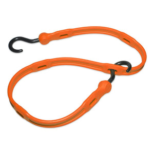 "36"" Adjust-A-Strap Adjustable Bungee Strap"