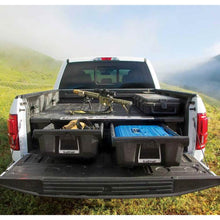 Load image into Gallery viewer, Decked System - 2007-2020 Toyota Tundra