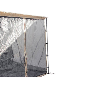 Front Runner - Easy-Out Awning Mosquito Net / 2m