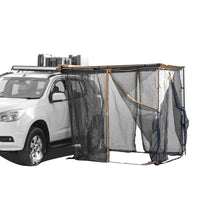 Load image into Gallery viewer, Front Runner - Easy-Out Awning Mosquito Net / 2m