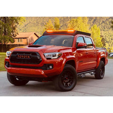 Load image into Gallery viewer, Economy Roof Rack - 2005-2020 Toyota Tacoma