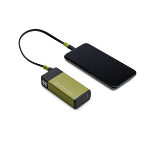 Flip 24 Power Bank
