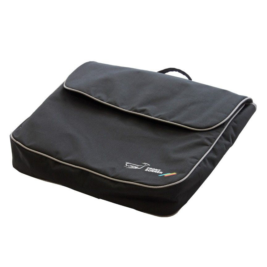Front Runner - Expander Chair Storage Bag