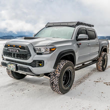 Load image into Gallery viewer, Grille Lights for 2016-2019 Tacoma TRD Pro Grille