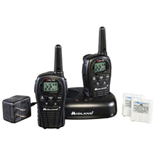 Load image into Gallery viewer, Midland - LXT500VP3 Walkie Talkie
