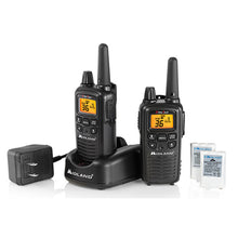 Load image into Gallery viewer, Midland - LXT600VP3 Two-Way Radio