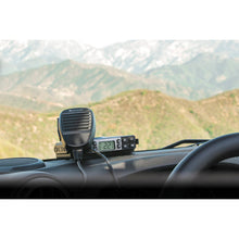 Load image into Gallery viewer, Midland - MXT105 Micromobile® Two-Way Radio