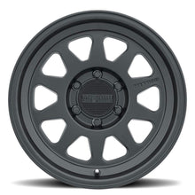 Load image into Gallery viewer, 316 | Method Race Wheels - Tacoma/4Runner