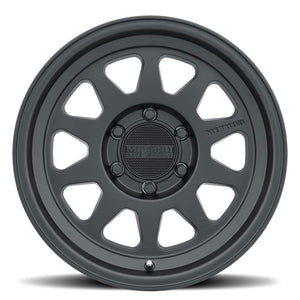 316 | Method Race Wheels - Tacoma/4Runner