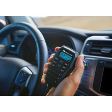 Load image into Gallery viewer, Midland - MXT275 Micromobile® Two-Way Radio