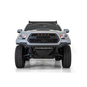 ADD PRO Bolt-On Front Bumper - 3rd Gen Tacoma (2016-2021)