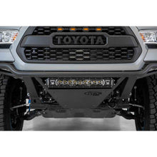 Load image into Gallery viewer, ADD PRO Bolt-On Front Bumper - 3rd Gen Tacoma (2016-2021)
