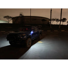 Load image into Gallery viewer, ME-SO Customs - Puddle Pods - 2016-2020 Toyota Tacoma