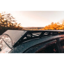 Load image into Gallery viewer, SSO Roof Rack - Toyota 4Runner (2010-2021)