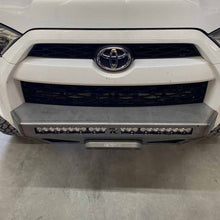 Load image into Gallery viewer, Low Pro Bumper - 5th Gen 4Runner (2014-2020)