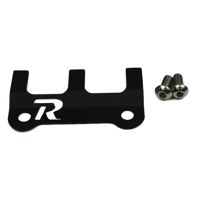 Rago Universal Relay Holder
