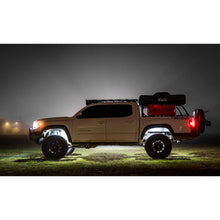 Load image into Gallery viewer, Rock Light Kit - 2016-2020 Toyota Tacoma