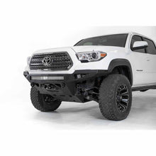 Load image into Gallery viewer, ADD Stealth Fighter Winch Front Bumper - 3rd Gen Tacoma (2016-2021)