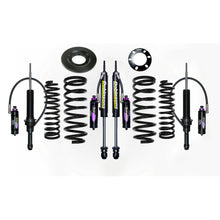 "Load image into Gallery viewer, Dobinsons 1"" - 3.5"" MRR 3-Way Adjustable Lift Kit - 5th Gen 4Runner (2010-2020) - KDSS"