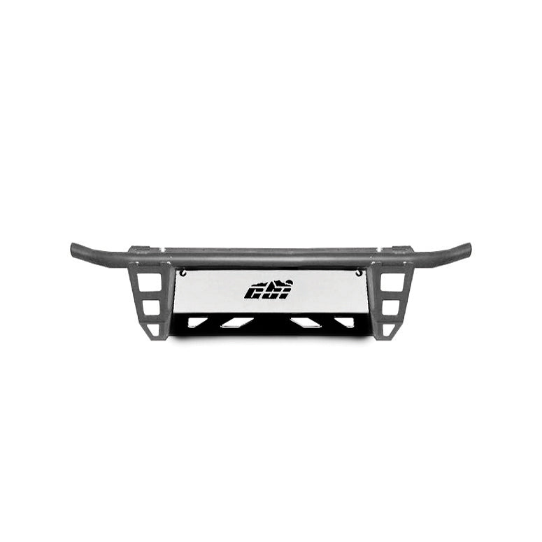 CBI Off Road Fab - Tacoma Push Bar (2016-2021)