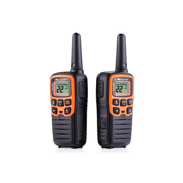 Midland - X-Talker T51VP3 Walkie Talkie