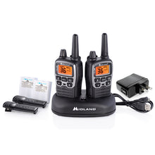 Load image into Gallery viewer, Midland - X-Talker T71VP3 Two-Way Radio