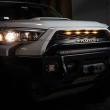 Load image into Gallery viewer, Grille Lights for 2014-2019 Toyota 4Runner