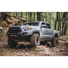 Load image into Gallery viewer, SSO Slimline Tube Bumper - Toyota Tacoma (2016-2021)
