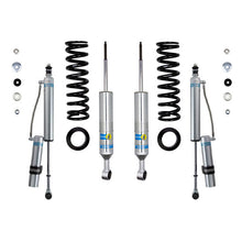 Load image into Gallery viewer, Bilstein - Tacoma Lift Kit (2005-2021)