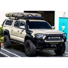 Load image into Gallery viewer, Dobinsons 4x4 Snorkel Kit (SN59-3463) - Tacoma (2016+)