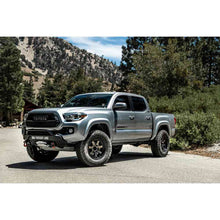 Load image into Gallery viewer, Body Armor 4x4 - HiLine Front Winch Bumper - Toyota Tacoma (2016-2021