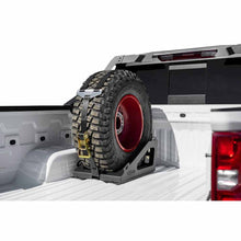 Load image into Gallery viewer, Universal Tire Carrier