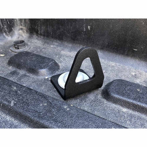 Upgraded Bed Tie Down (Pair) Toyota Tacoma & Tundra
