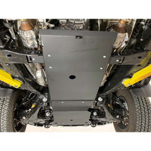 Load image into Gallery viewer, Transmission/Transfer-Case Skid Plate - 2007-2020 Toyota Tundra
