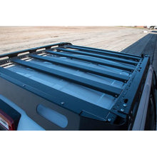 Load image into Gallery viewer, Expedition One - Mule Ultra Rack - Tundra (2014+)
