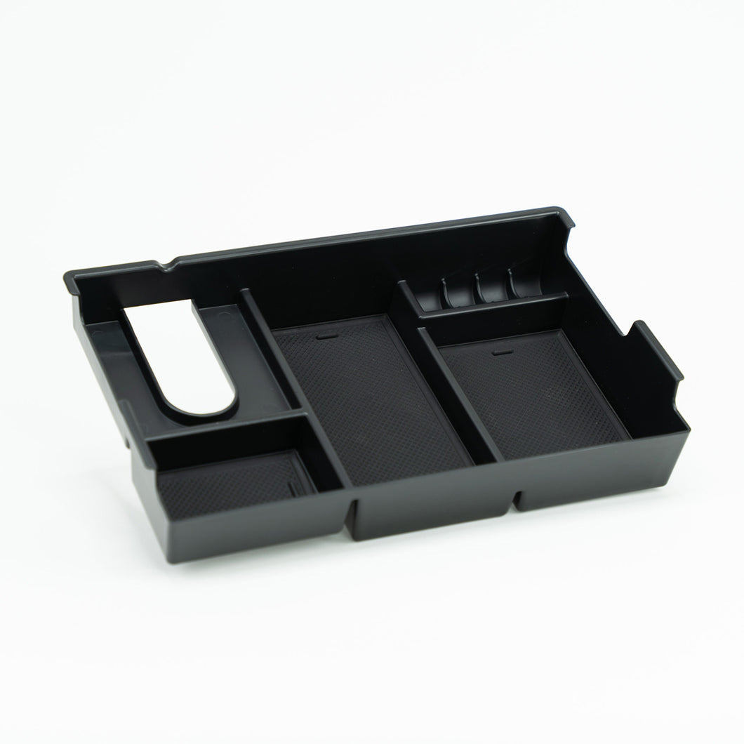 Center Console Tray - Toyota Tundra (2007-2020)