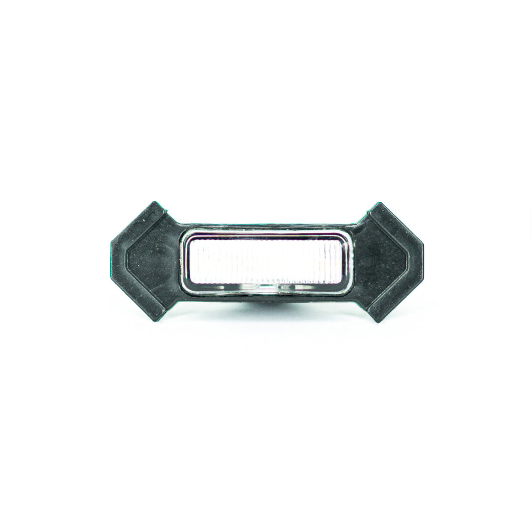 Grille Light LEDs (NO Harness)