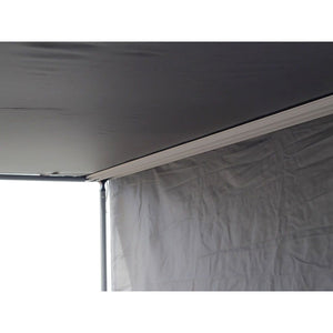 Wind/Sun Break For 2m Awning / Front - By Front Runner