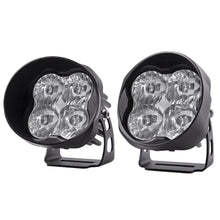 Load image into Gallery viewer, SS3 LED Fog Light Kit - 2010-2020 Toyota 4Runner