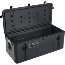 Load image into Gallery viewer, Pelican BX255 Cargo Case