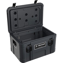 Load image into Gallery viewer, Pelican BX80 Cargo Case
